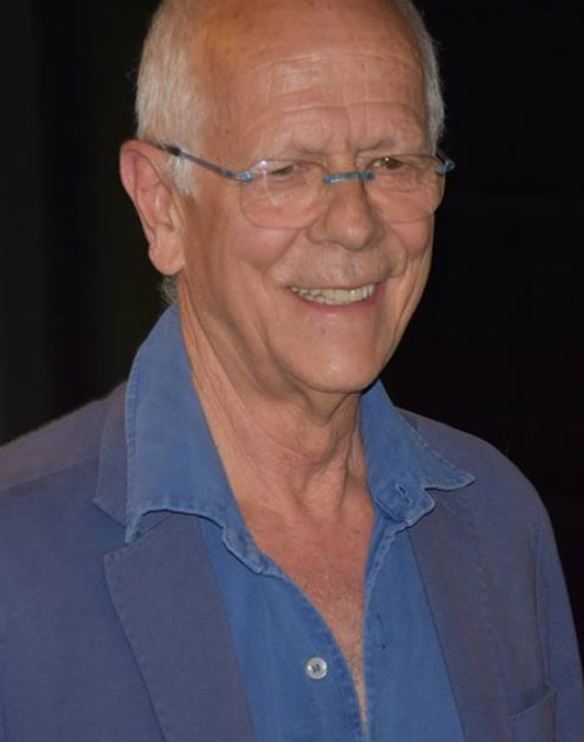 Angelo Bassi