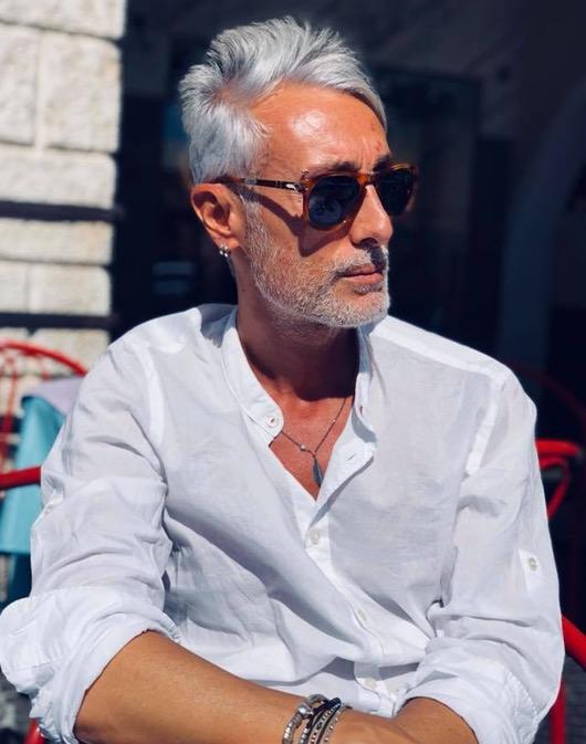 Giuseppe Ferlito