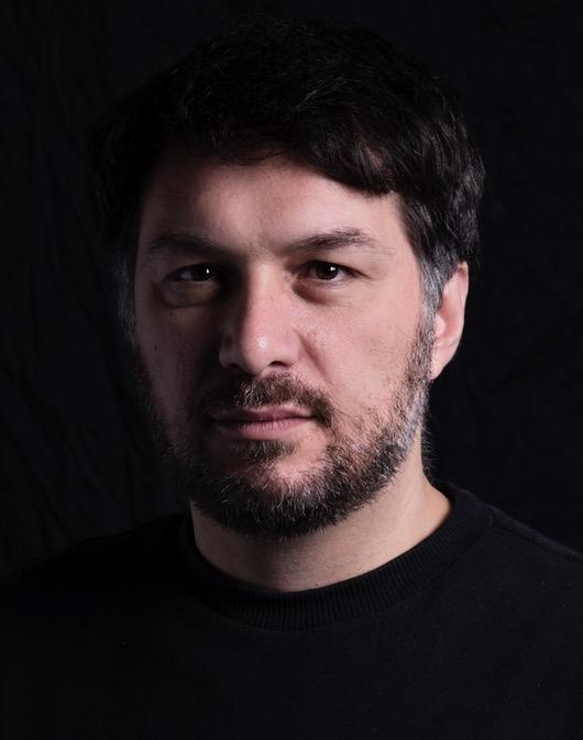 Marino Guarnieri
