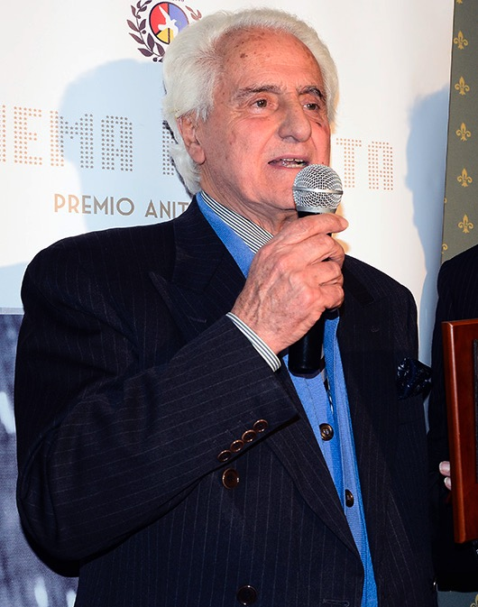 Pietro Innocenzi