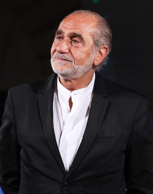 Pino Ammendola