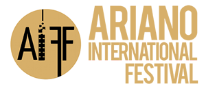 AIFF - Ariano International Film Festival
