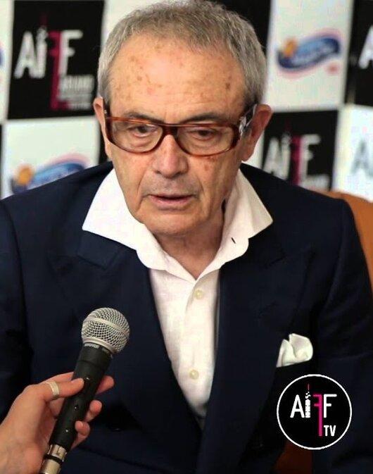 Giorgio Assumma